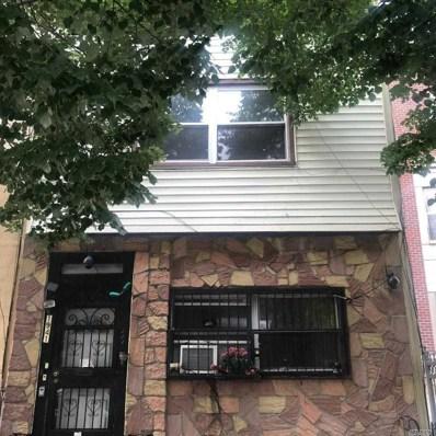 1941 Fulton St, Brooklyn, NY 11233 - MLS#: 3137285