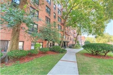 310 Lenox Rd UNIT 5G, Brooklyn, NY 11236 - MLS#: 3137306