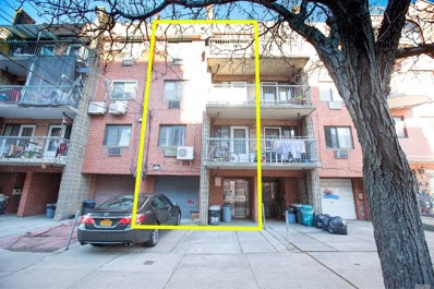 139-25 34th Ave, Flushing, NY 11354 - MLS#: 3137307