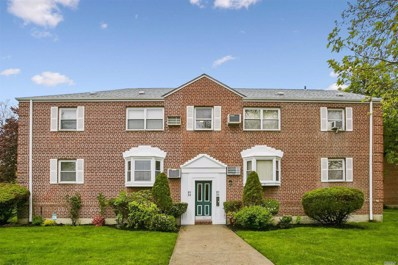 89-33 Shore Parkway, Howard Beach, NY 11414 - MLS#: 3137324
