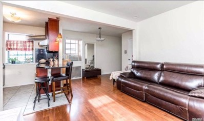 144-33 79 Ave UNIT 3M, Kew Garden Hills, NY 11367 - MLS#: 3137325