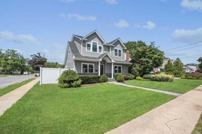 60 Audrey Ave, Plainview, NY 11803 - MLS#: 3137331