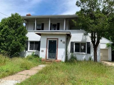 20 Murray Rd, Hicksville, NY 11801 - MLS#: 3137439