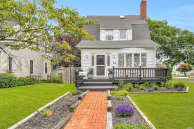 219 West Ave, Patchogue, NY 11772 - MLS#: 3137456