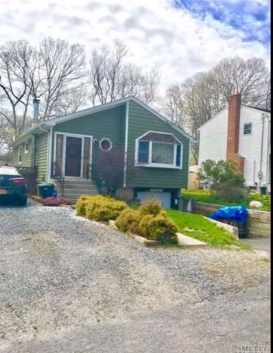 16 Aster Rd, Rocky Point, NY 11778 - MLS#: 3137465