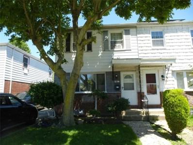 64-17 Bell Blvd, Bayside, NY 11364 - MLS#: 3137475