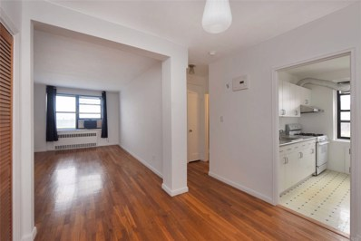 26-20 141 St UNIT 6F, Flushing, NY 11354 - MLS#: 3137501