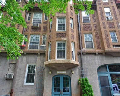 2 Dartmouth St, Forest Hills, NY 11375 - MLS#: 3137538