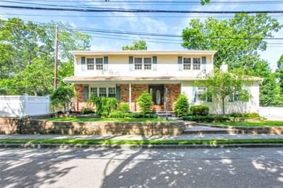 1 Bay Ave, Huntington, NY 11743 - MLS#: 3137545