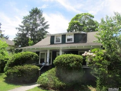 12 Bailey Ave, Patchogue, NY 11772 - MLS#: 3137562