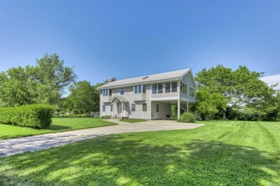 715 Willow Terrace Ln, Orient, NY 11957 - MLS#: 3137577