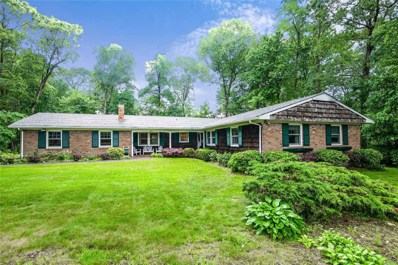 3 May Hill Ln, Dix Hills, NY 11746 - MLS#: 3137586