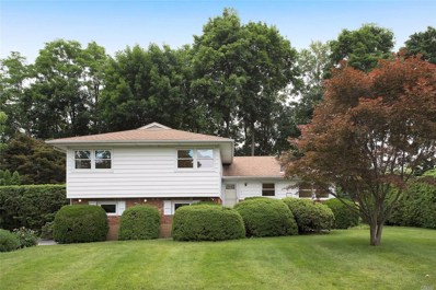 3 Milford Ln, Glen Cove, NY 11542 - MLS#: 3137600