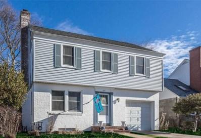 425 Devonshire Rd, Baldwin, NY 11510 - MLS#: 3137637