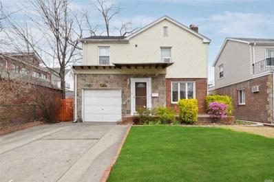 14711 68th Rd, Kew Garden Hills, NY 11367 - MLS#: 3137676