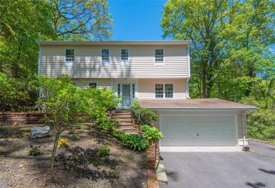 12 Erick Ct, Cold Spring Hrbr, NY 11724 - MLS#: 3137677
