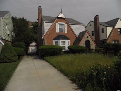 115-35 220th St, Cambria Heights, NY 11411 - MLS#: 3137685