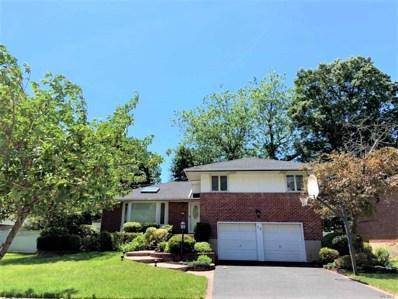 59 Winthrop Rd, Plainview, NY 11803 - MLS#: 3137687