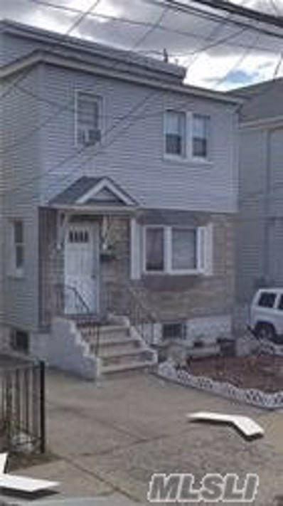 2551 124th St, College Point, NY 11356 - MLS#: 3137699