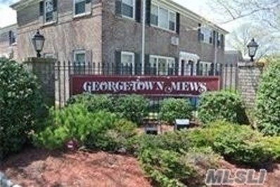 152-25 Jewel Ave UNIT 170a, Kew Gardens, NY 11415 - MLS#: 3137737