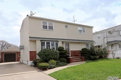 171 Clement Ave, Elmont, NY 11003 - MLS#: 3137738