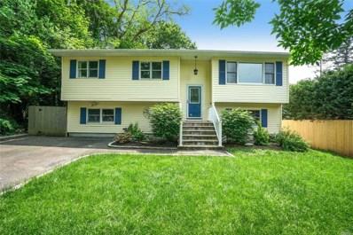 7 Windfield St, Huntington, NY 11743 - MLS#: 3137758
