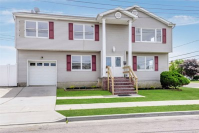 103 Suffolk St, Freeport, NY 11520 - MLS#: 3137774