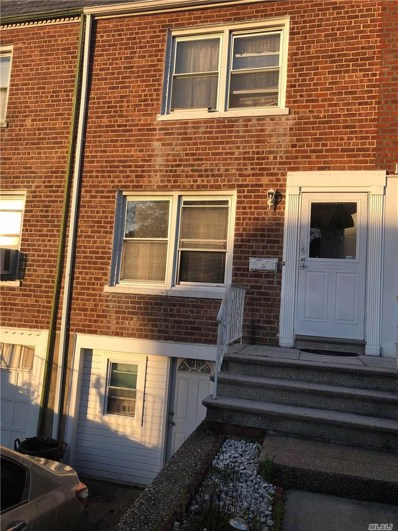 8627 256th St, Floral Park, NY 11001 - MLS#: 3137786