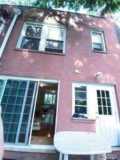 39-10 47th St, Sunnyside, NY 11104 - MLS#: 3137894