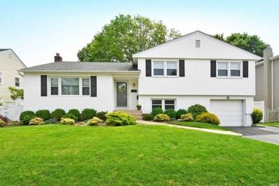 30 Burton Ave, Plainview, NY 11803 - MLS#: 3137936