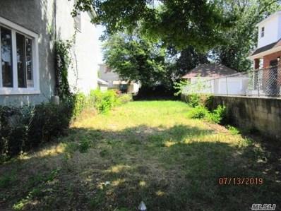 145th Ave, Jamaica, NY 11434 - MLS#: 3137943