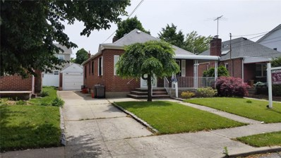 141 Commonwealth St, Franklin Square, NY 11010 - MLS#: 3137988