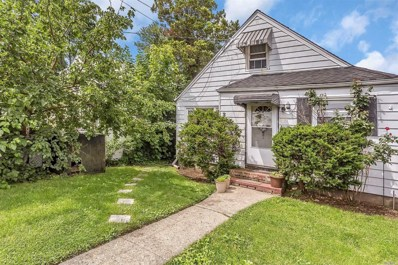 12 Spruce St, W. Hempstead, NY 11552 - MLS#: 3138006