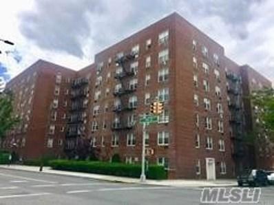 35-10 150 St UNIT 1K, Flushing, NY 11354 - MLS#: 3138028