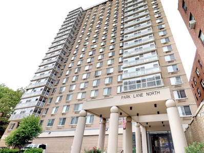 118-17 Union Turnpike UNIT 10A, Forest Hills, NY 11375 - MLS#: 3138067
