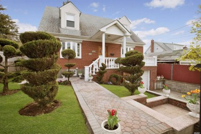 145-16 19th Ave, Whitestone, NY 11357 - MLS#: 3138082
