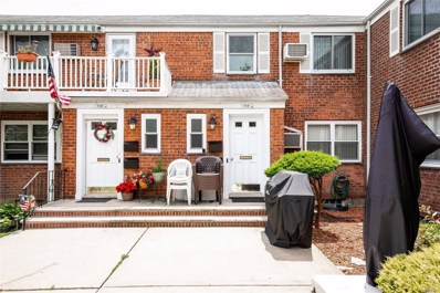 73-24 260th St UNIT Upper, Glen Oaks, NY 11004 - MLS#: 3138122