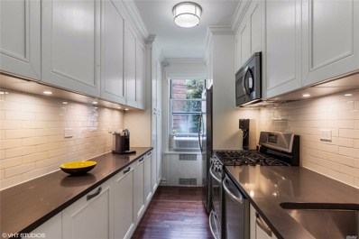 73-12 35th Ave UNIT B04, Jackson Heights, NY 11372 - MLS#: 3138141