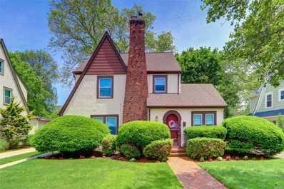 84 Stratford Rd, W. Hempstead, NY 11552 - MLS#: 3138163