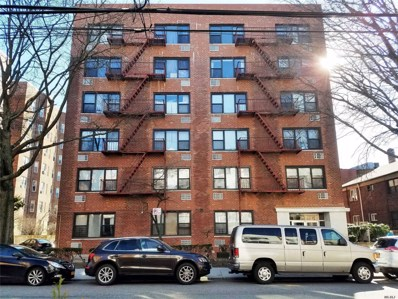 76-26 113th St UNIT 1D, Forest Hills, NY 11375 - MLS#: 3138167