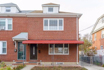 116-12 223rd St, Cambria Heights, NY 11411 - MLS#: 3138189