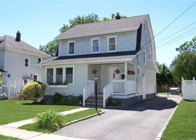 2046 Oakmere Dr, Baldwin, NY 11510 - MLS#: 3138246