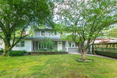 81 Peachtree Dr, East Norwich, NY 11732 - MLS#: 3138248