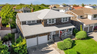 1310 Beech St, Atlantic Beach, NY 11509 - MLS#: 3138255