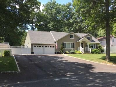 191 Melville Rd, Huntington Sta, NY 11746 - MLS#: 3138263