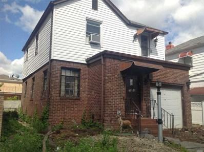 75-48 188, Fresh Meadows, NY 11366 - MLS#: 3138295