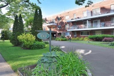 320 E Shore Rd UNIT 22C, Great Neck, NY 11023 - MLS#: 3138317