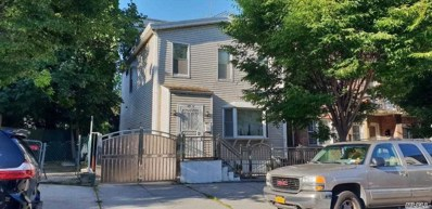 119-12 18 Ave, College Point, NY 11356 - MLS#: 3138390