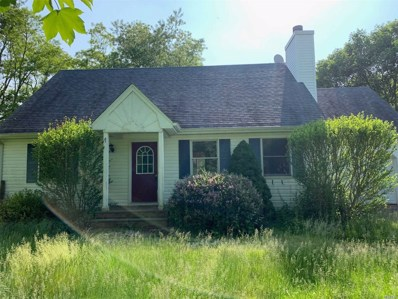 375 Keyleighs Ct, East Marion, NY 11939 - MLS#: 3138463