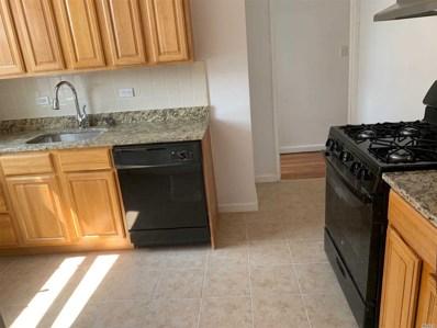 42-65 Kissena Blvd, Flushing, NY 11355 - MLS#: 3138593